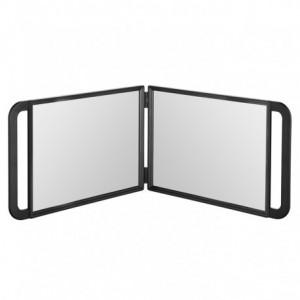 Espejo doble Eurostil