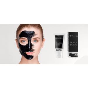 Tassel Black Mask 50ml