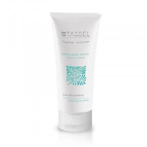 Tassel Exfoliante Facial 100ml