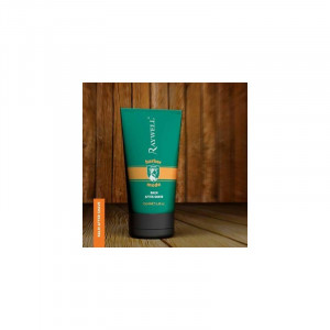 RAYWELL BALM AFTER SHAVE...