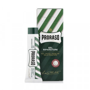 Gel Cortasangre Proraso gel...