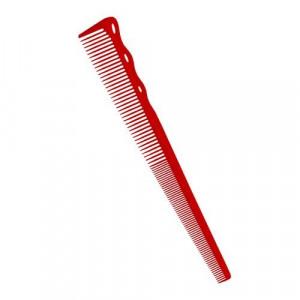 YS Park peine rojo flexible...