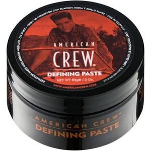 American Crew Defining...