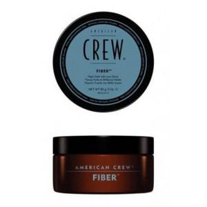 American Crew Cuidado del...