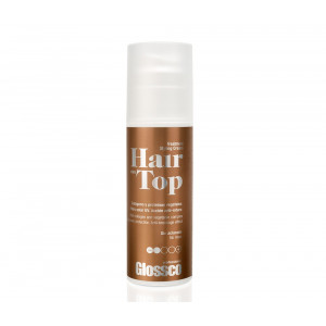 HAIR ON TOP GLOSSCO CON...
