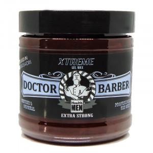GEL WAX DOCTOR BARBER XTREME 540 GR!! (CALVIN KLEIN)
