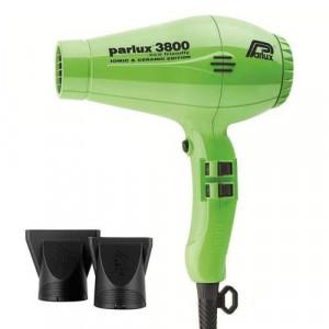 Parlux 385 Power Light...