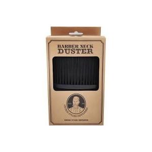 Steinhart Cepillo Barber Neck Duster
