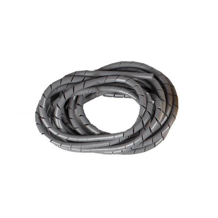 Protector Cables gris Fama Fabre