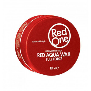 Cera Red One Red (150ml)