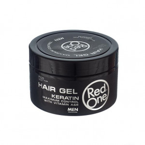 Red One Hair Styling Gel...