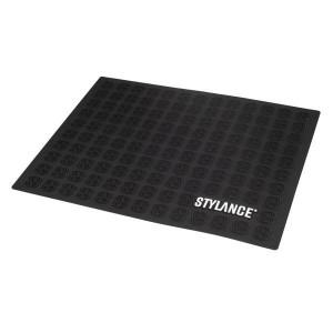 Steinhart Manta silicona negra 30x40cm