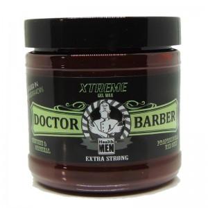 DOCTOR BARBER GEL XTREME...