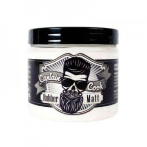 CAPTAIN COOK POMADE 200ML...