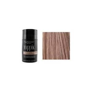 Toppik 12gr Light Brown