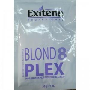 Sobres Decoloración Blond 8...