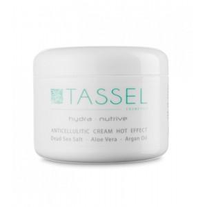 Tassel Crema Anticelulítica...