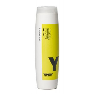 CHAMPÚ VOLUMEN YUNSEY 250ML