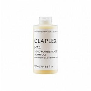 OLAPLEX nº4 CHAMPÚ