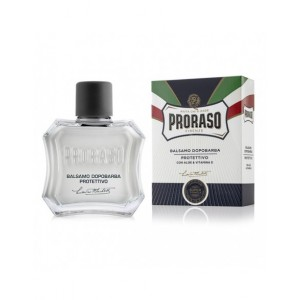 PRORASO AFTER SHAVE BALSAMO...