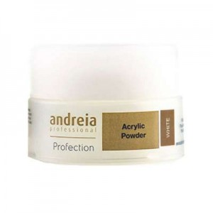 Andreia Profection Acrylic...