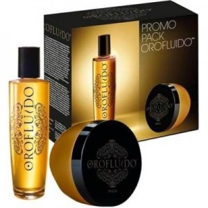 Pack Orofluido (Elixir...